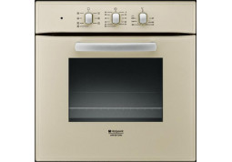 Духовой шкаф Hotpoint-Ariston FD 61.1MR/HA цена