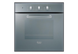 Духовой шкаф Hotpoint-Ariston FD 61.1MR/HA дешево