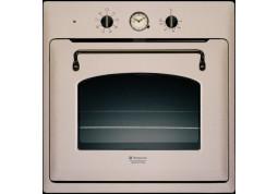 Духовой шкаф Hotpoint-Ariston FT 850.1 OW цена