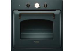 Духовой шкаф Hotpoint-Ariston FT 851.1 (AN)