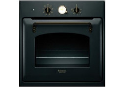 Духовой шкаф Hotpoint-Ariston FT 95 V C.1 (AN)