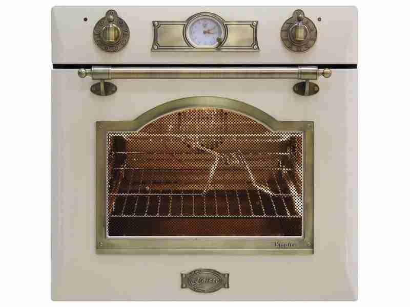 Газовая духовка Kaiser EG 6345 ElfEm
