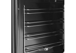 Духовой шкаф Minola OE 66121 BL отзывы