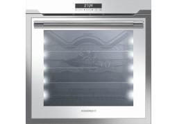 Духовой шкаф Rosieres RFAZ 7673 IN-E цена