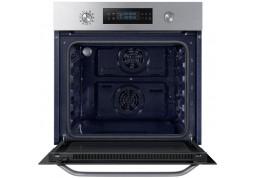 Духовой шкаф Samsung NV66M3571BB отзывы