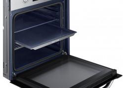 Духовой шкаф Samsung NV66M3571BB дешево