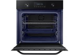 Духовой шкаф Samsung NV70K2340RB цена