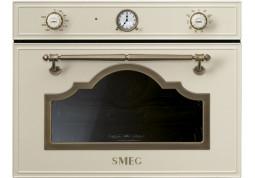 Духовой шкаф Smeg SF4750MCOT стоимость