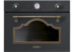 Духовой шкаф Smeg SF4750MCOT дешево