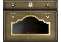 Духовой шкаф Smeg SF4750MCOT