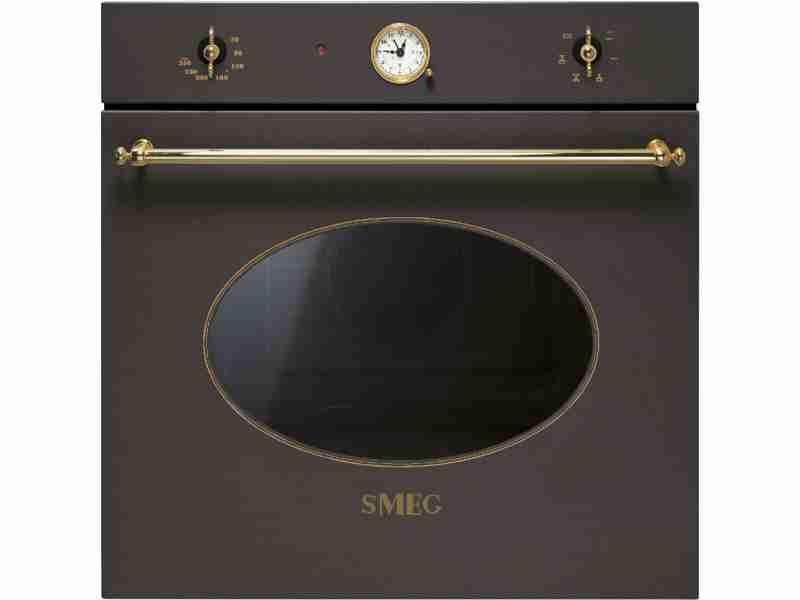 Духовой шкаф Smeg SF800C