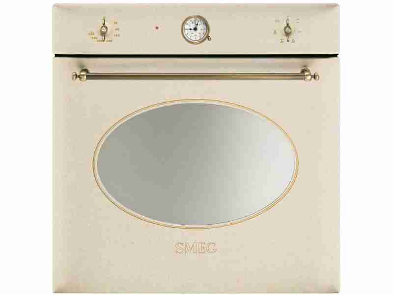 Духовой шкаф Smeg SF850RA