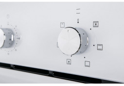 Духовой шкаф VENTOLUX EO56M-6K WH стоимость