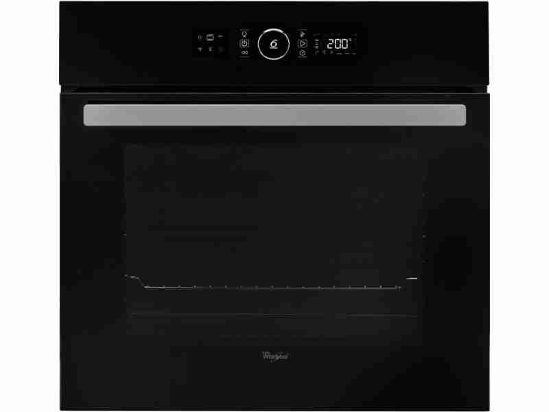 Духовой шкаф Whirlpool AKZ 6230 NB