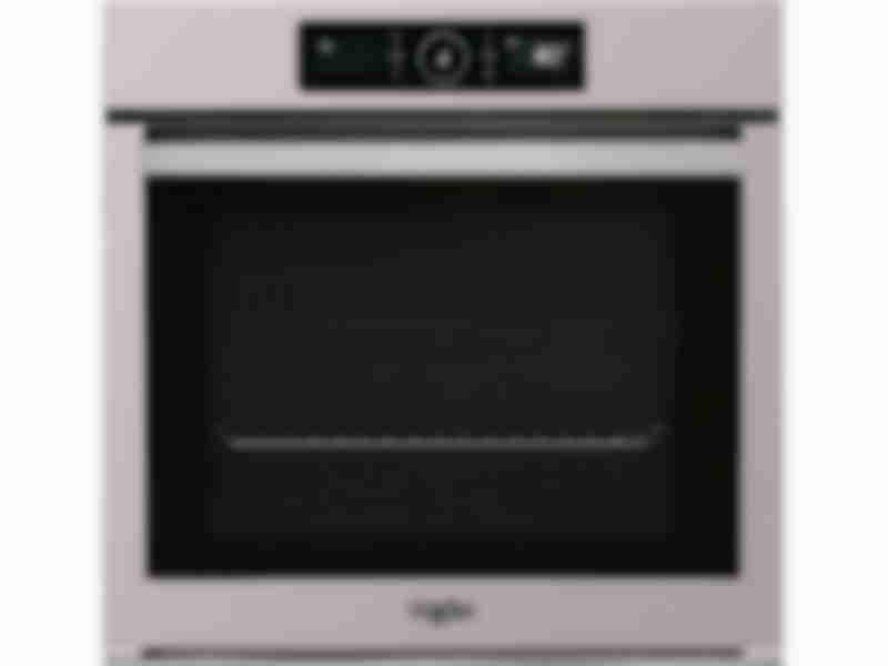 Духовой шкаф Whirlpool AKZ9 6230  S