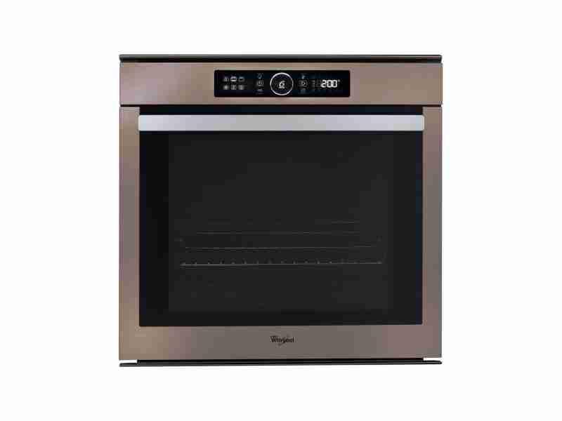 Духовой шкаф Whirlpool AKZM 8480 S