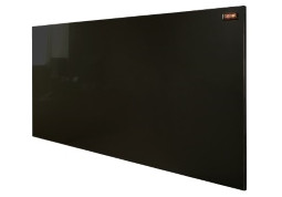 ИК обогреватель Dimol Maxi 05 (графит)
