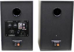 Компьютерные колонки Edifier R1000T4 (черный) купить
