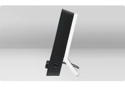 Компьютерные колонки Logitech Z-200 (черный) дешево