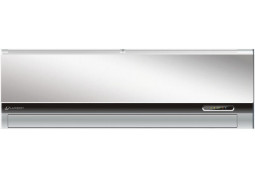 Кондиционер Luxeon LC-S18Ti/S