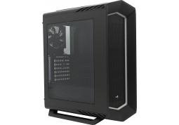 Корпус (системный блок) Aerocool P7-C1 Black (ACCM-P701011.11) отзывы