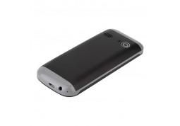 Мобильный телефон Nomi i184 (Black-Grey) - Интернет-магазин Denika