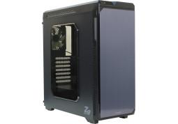 Корпус (системный блок) Zalman Z9 Neo (черный)