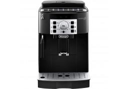 Кофеварка Delonghi Magnifica S ECAM 22.110.B купить