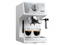 Кофеварка Delonghi ECP 33.21 W стоимость