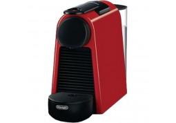 Кофеварка Delonghi Essenza Mini EN 85.R