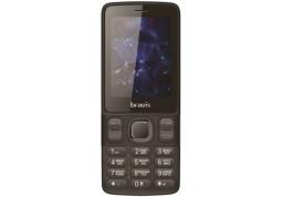 Мобильный телефон BRAVIS C240 - Интернет-магазин Denika
