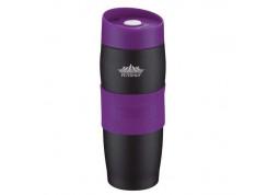 Кружка-термос Peterhof PH-12419 (фиолетовый) купить