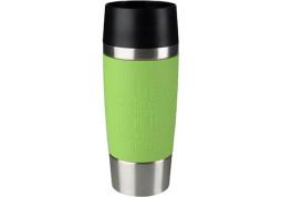 Кружка-термос Tefal Travel Mug 0.36 (нержавеющая сталь)