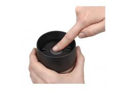 Кружка-термос Tefal Travel Mug 0.36 (черный) стоимость