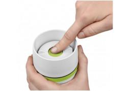Кружка-термос Tefal Travel Mug Fun 0.36 (розовый) стоимость