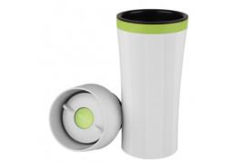 Кружка-термос Tefal Travel Mug Fun 0.36 (черный) стоимость