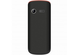 Мобильный телефон Astro A177 - Интернет-магазин Denika