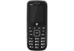 Мобильный телефон 2E E180