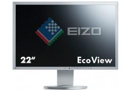 Монитор Eizo FlexScan EV2216WFS3-BK