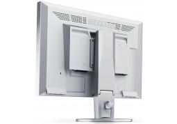 Монитор Eizo FlexScan EV2216WFS3-BK купить