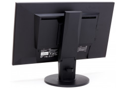 Монитор Eizo FlexScan EV2450 grey цена