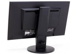 Монитор Eizo FlexScan EV2450 black дешево