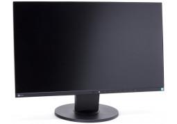 Монитор Eizo FlexScan EV2450 black отзывы