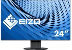 Монитор Eizo FlexScan EV2451-BK