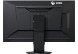 Монитор Eizo FlexScan EV2451-BK стоимость