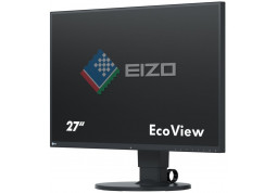 Монитор Eizo FlexScan EV2750-WT дешево