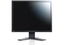 Монитор Eizo FlexScan S2133 (черный)