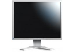 Монитор Eizo FlexScan S2133 (черный) купить
