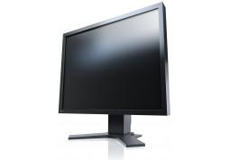 Монитор Eizo FlexScan S2133 (черный) описание