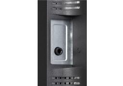 Монитор NEC E221N Black (60004224) отзывы